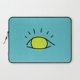 C\ Laptop Sleeve