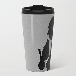 PsychoBong Travel Mug