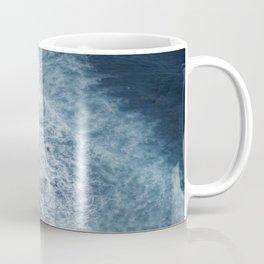 Uluwatu Waters Coffee Mug