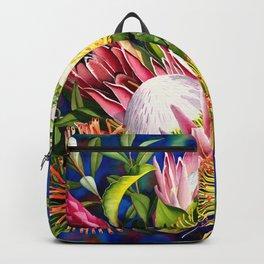 Protea Bounty Backpack