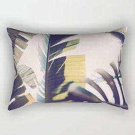 Stand Up Straight Rectangular Pillow