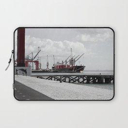 Cargo Lisbon Laptop Sleeve