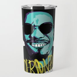 .Paak Travel Mug