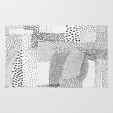 Graphic 81 Rug