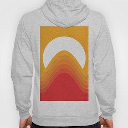Desert Sunrise Hoody
