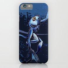 Sea Monkey Slim Case iPhone 6s