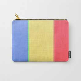 Calmer Colorz Carry-All Pouch