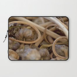 Scapes! Laptop Sleeve