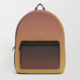 Anguilla Backpack