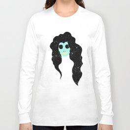 Caterpillar Long Sleeve T-shirt