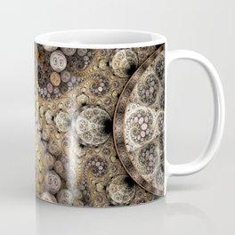 Dragon Eggs Coffee Mug