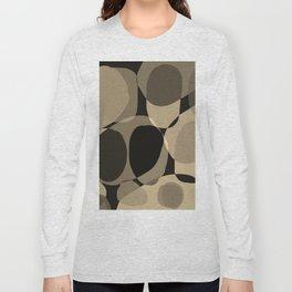 Art 212 Long Sleeve T-shirt