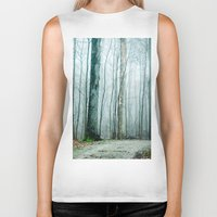 dave grohl Biker Tanks featuring Feel the Moment Slip Away by Olivia Joy St.Claire - Modern Nature / T