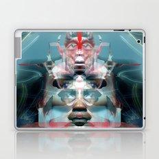 Cosby #8 Laptop & iPad Skin