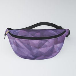 ABS #21 Fanny Pack