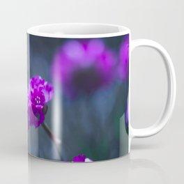 Drumstick Primrose Coffee Mug