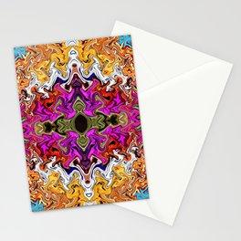 Rainy Sunday OG Stationery Cards