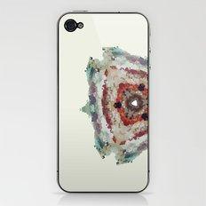 Similar iPhone & iPod Skin