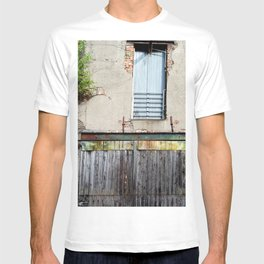Urban Decay 2 T-shirt