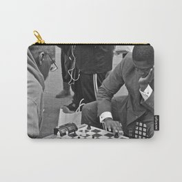The Showdown (Part 2: NYC) Carry-All Pouch