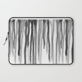 Acid Rain Laptop Sleeve