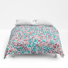 Terrazzo AFE_T2019_S5_2 Comforters