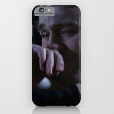 Prince Hal - Tom Hiddleston Slim Case iPhone 6s