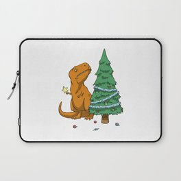 The Struggle Laptop Sleeve
