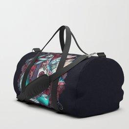 Swarm Duffle Bag