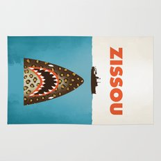 Zissou Rug