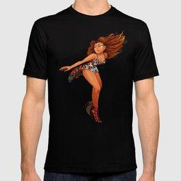 GROWN T-shirt