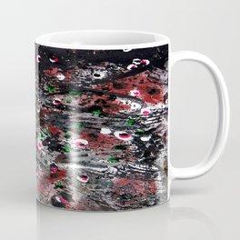 kaos Coffee Mug