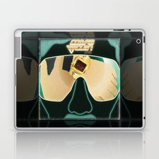 20:80 Laptop & iPad Skin