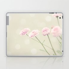 Wishful Laptop & iPad Skin