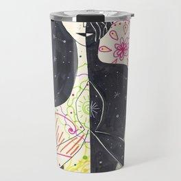 Light&Dark Travel Mug