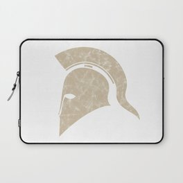 Helmet Laptop Sleeve