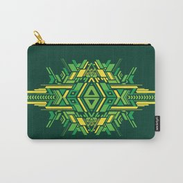Fracto Nº6 Carry-All Pouch