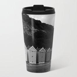 Bournemouth IV Travel Mug