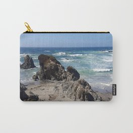 Fort Bragg #3 Carry-All Pouch