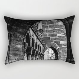 Stoneway Rectangular Pillow