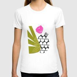 #31 Oblivious T-shirt