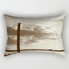 Estambul Rectangular Pillow