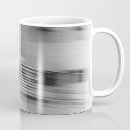Cyclist Coffee Mug