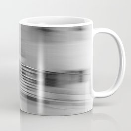 Cyclist Coffee Mug