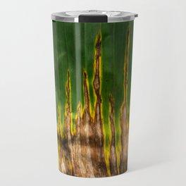 Colors of the Amazonas Travel Mug