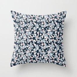 Frutti Throw Pillow