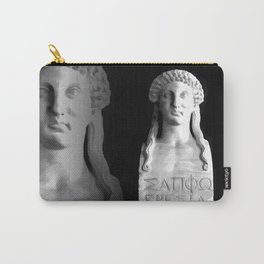 Sappho Carry-All Pouch