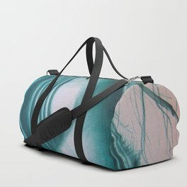 Directions Duffle Bag