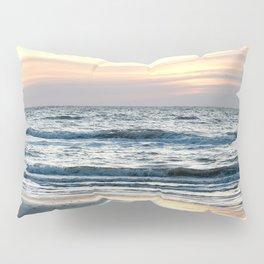 Hilton Head Sunrise Pillow Sham