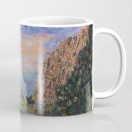 Indian's freedom Coffee Mug